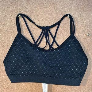 Sports bra by Fabletics